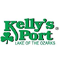 What Kelly's Port says about IDS