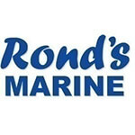 IDS review from Rond's Marine