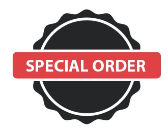 Stay on Top of Special Orders