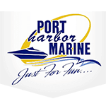 port-harbor-marine