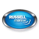 IDS review from Russell Marine