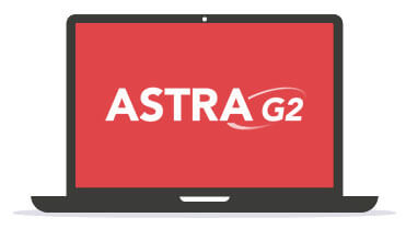 Learn Everything about IDS Astra G2