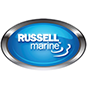 IDS review Russel Marine