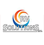 IDS review RV Solutions