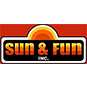 IDS review Sun & Fun