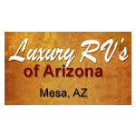IDS review from Luxury RV of Arizona