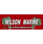 IDS review Wilson Marine