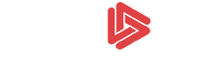 IDS-Astra - Dealership Software