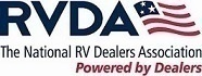 Natioanl RV Dealer Association