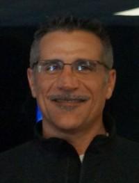 Greg Carradus