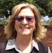 Lynne Thornton