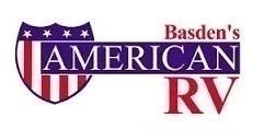 Basden's American RV