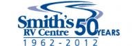 Smith's RV Centre