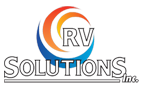 RV Solutions dealer story