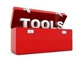 Dealership Manager Toolbox