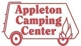 Appleton Camping Center rv dealer story
