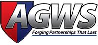 AGWS partnership