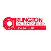 Arlington RV