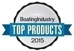 Boating Industry Top Products 2015