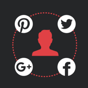 Connect with Your Customers via Social Media