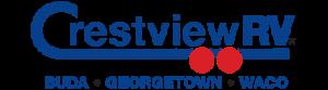 Crestview RV Logo