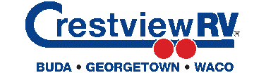 Crestview RV Logo