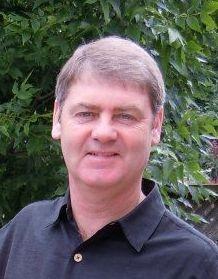 Grant Farrer