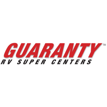 Guaranty RV Logo