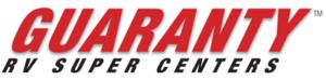 Guaranty RV Logo