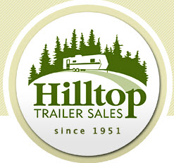 Hilltop Trailer Sales rv dealer success story