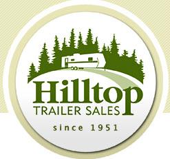 Hilltop Trailer Sales rv dealer success story