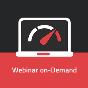 How to Drive Accountability in Your Dealership Webinar