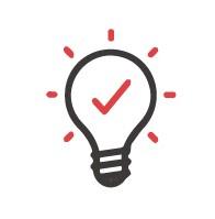 IDS CRM Automate Lead Management