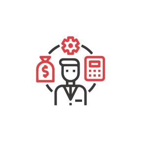 IDS CRM Lead Management