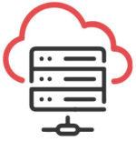 IDS Cloud