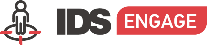 IDS Engage