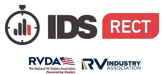 IDS RECT Logo (Actionable data)