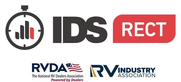 IDS RECT & Partner logo