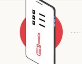 IDS Service Mobile