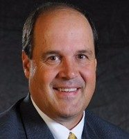 Jim Hurt Director of Sales