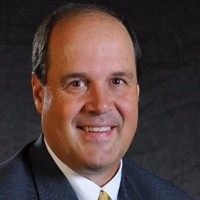 Integrated Dealer Systems Appoints Jim Hurt as Its New Director of Sales