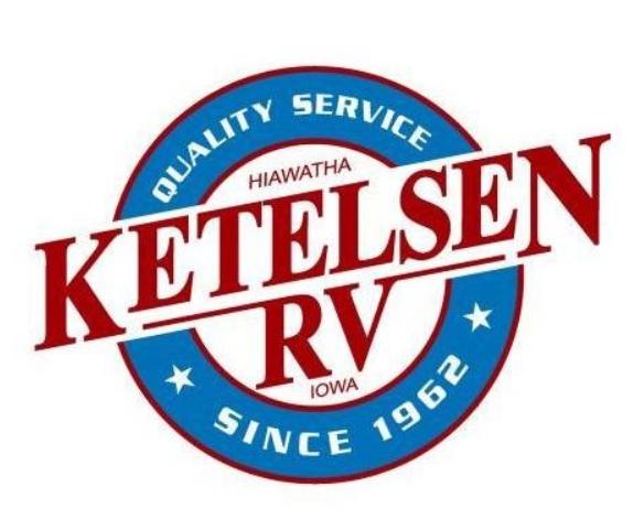 Ketelsen RV Logo