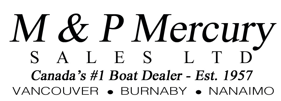 Interview with Canada's #1 Boat and Yacht Dealer