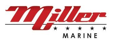 MillerMarine