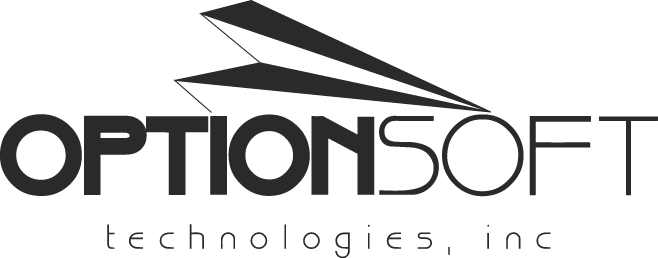 IDS Forms Data Integration Partnership with OptionSoft