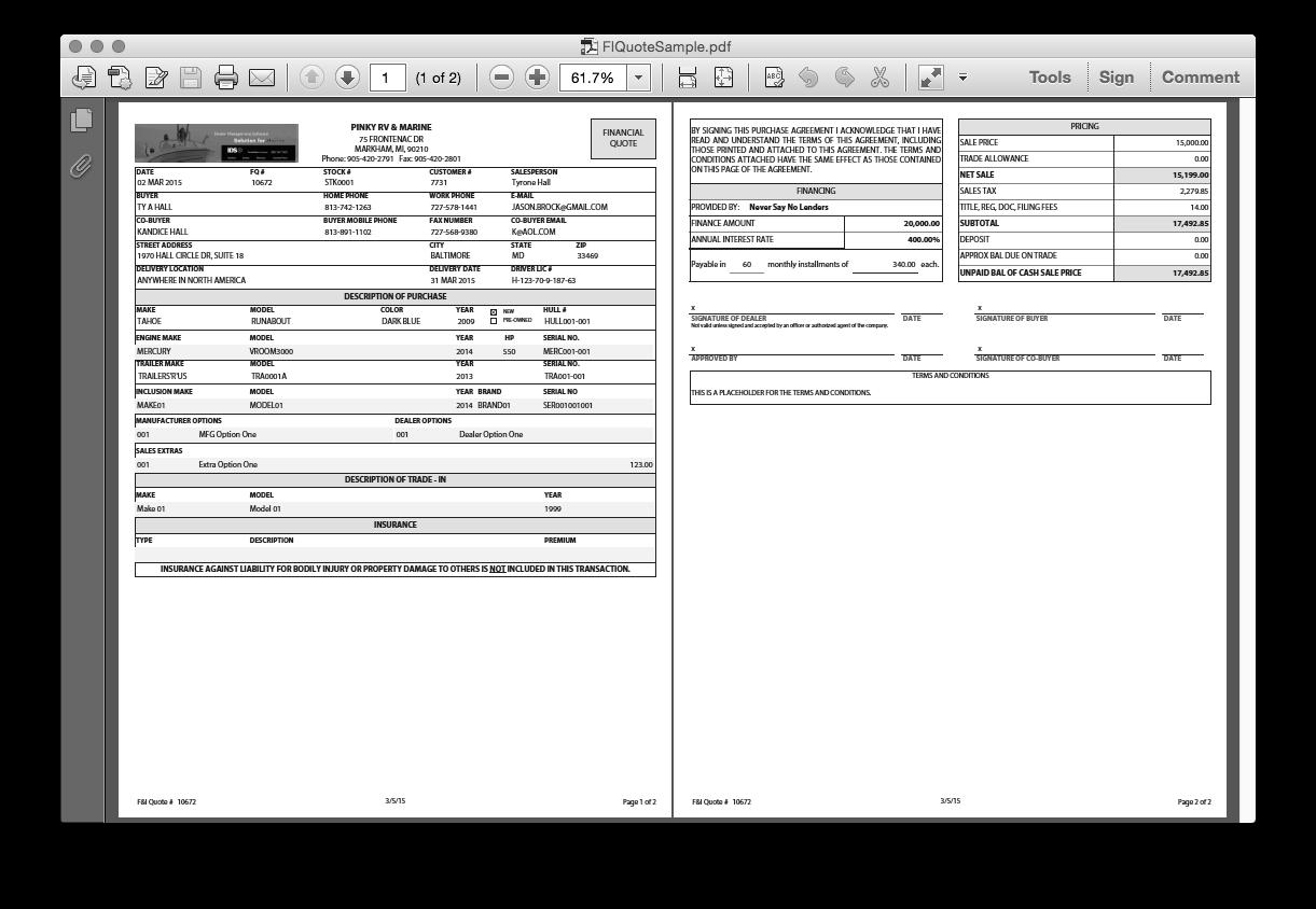 PDF_Fin_Quote