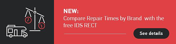 RECT Brand Comparison Report