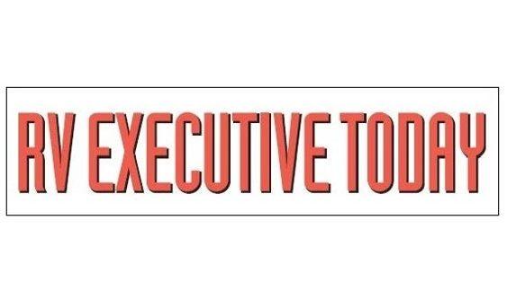 RV Executive