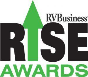 RVBusiness RISE Awards