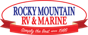 Interview with Rocky Mountain RV & Marine